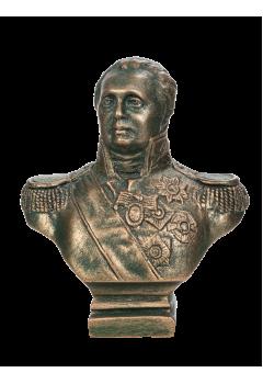 Кутузов (бюст № 2)