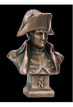 Наполеон (бюст №2)