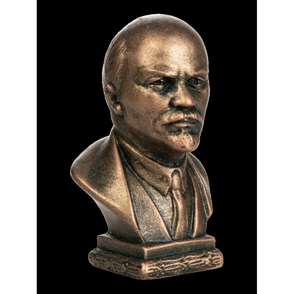 Ленин В.И. (бюст № 6)