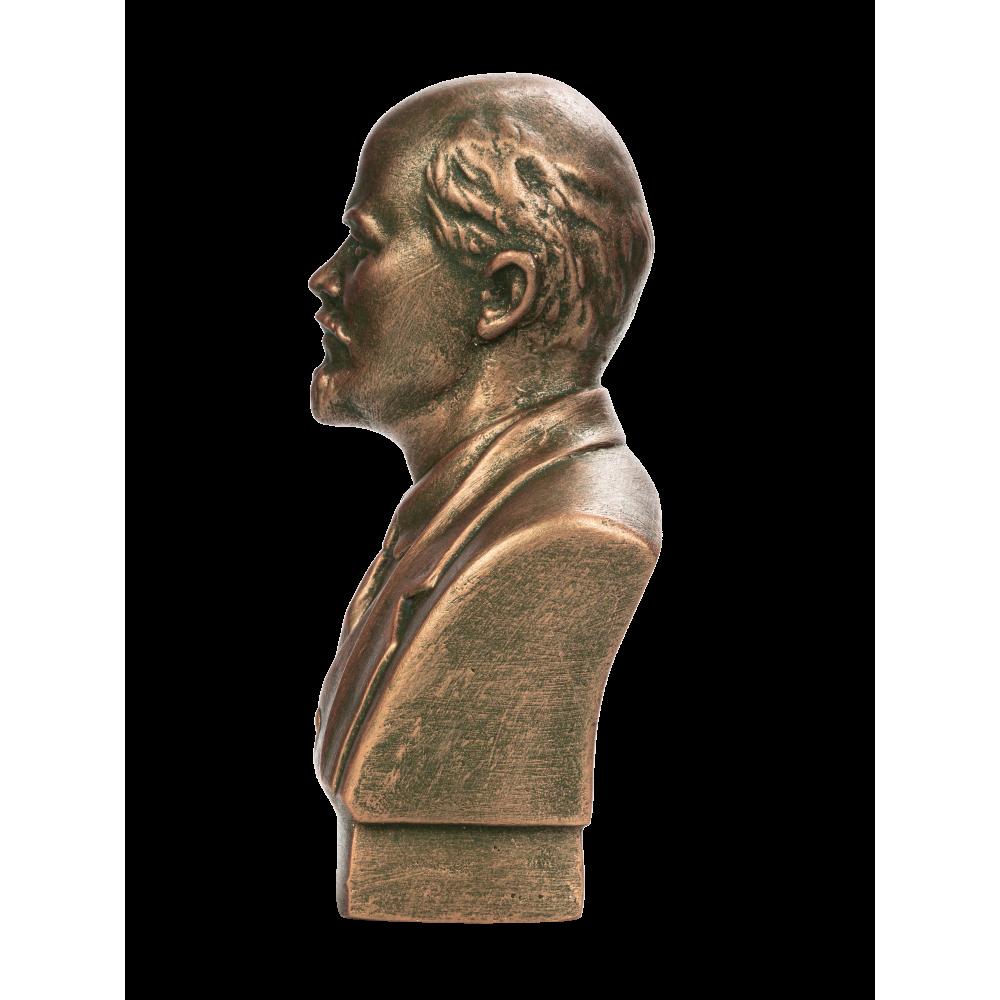 Ленин В.И. (бюст №4)
