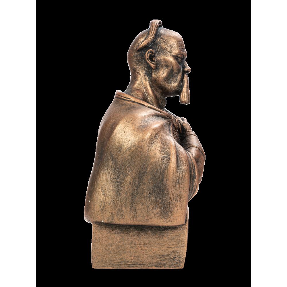 Святослав-князь