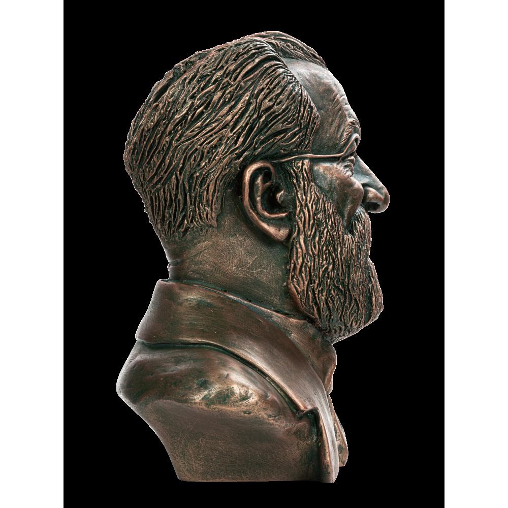 Чилингаров Артур Николаевич