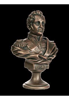Бюст Александра Первого (Освободителя)