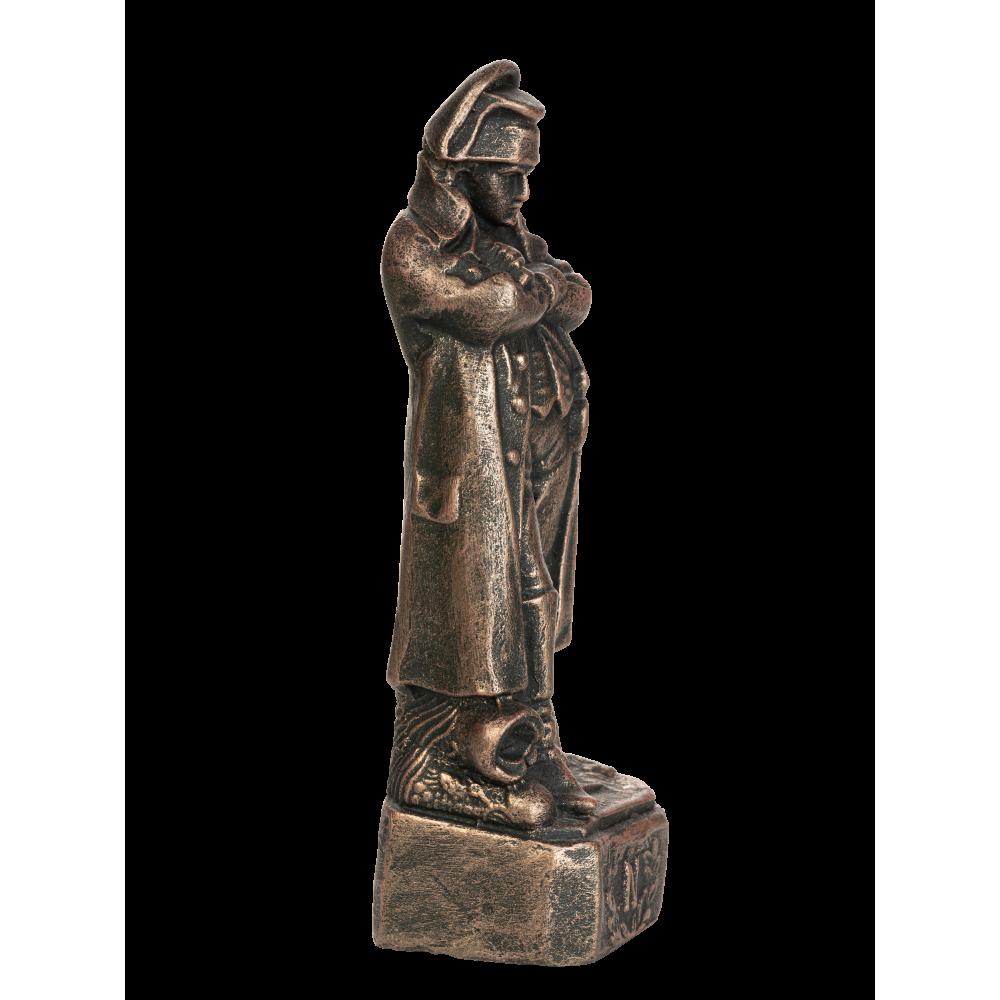 Наполеон (статуэтка)