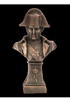 Наполеон (бюст)