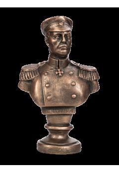 Нахимов (бюст)