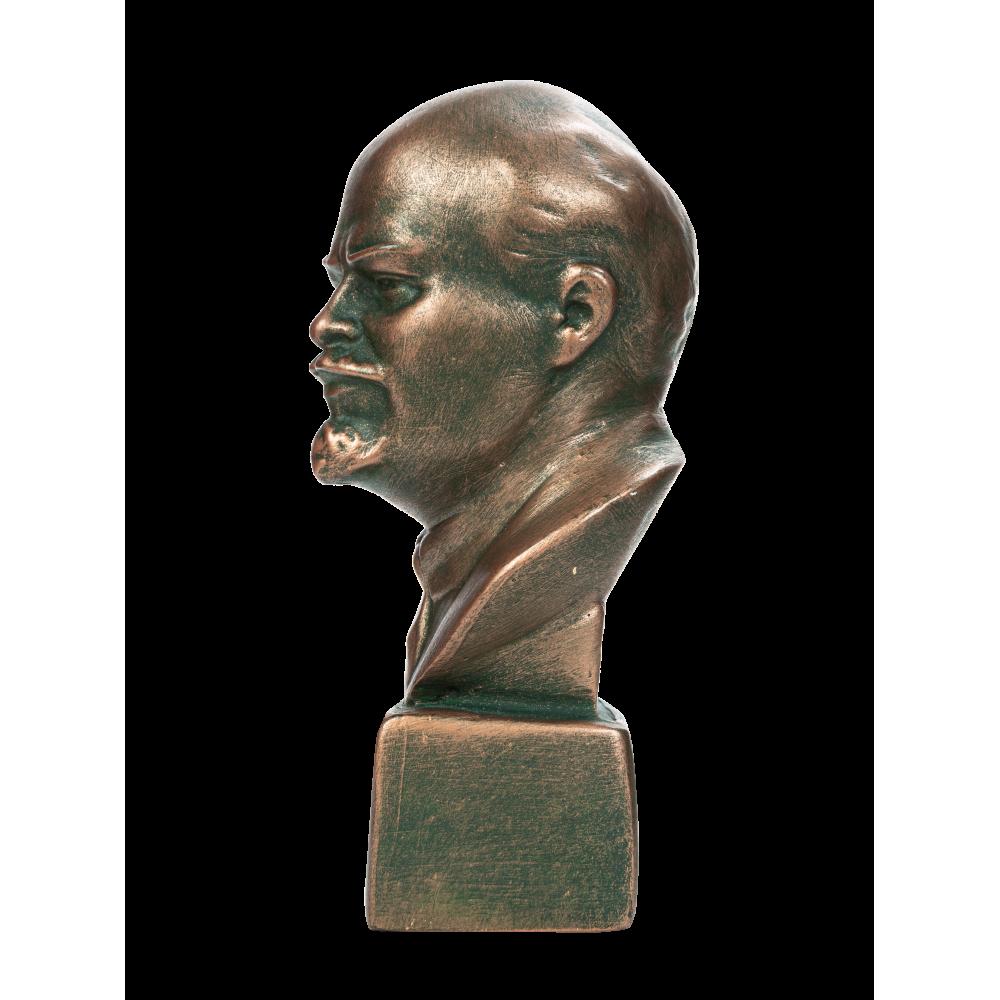 Ленин В.И. (бюст № 2)