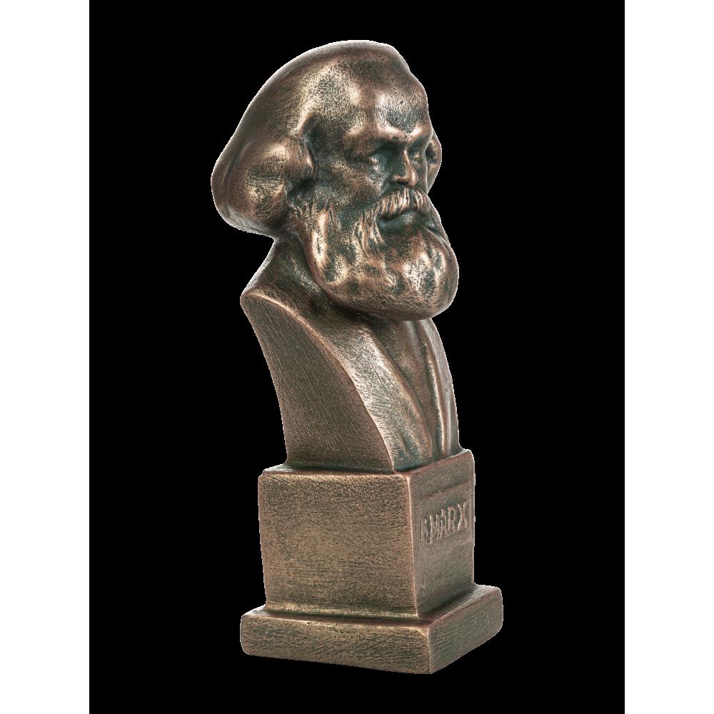 Карл Маркс (бюст)