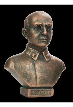 Берия Л.П. (бюст)