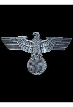 Орёл третьего рейха (большой)