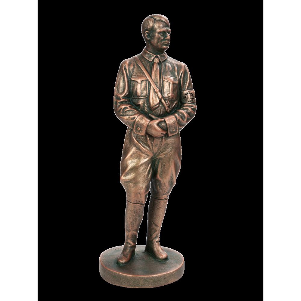 Гитлер (статуэтка)