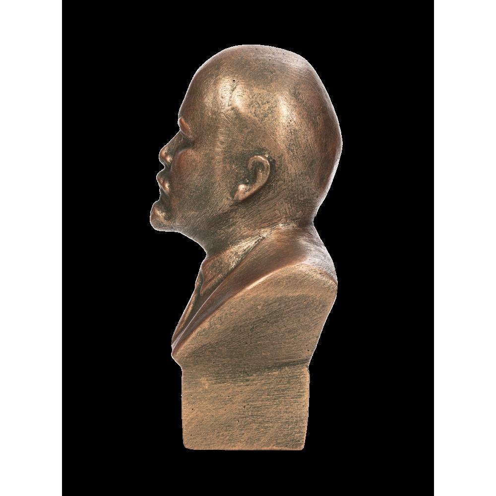 Ленин В.И. (бюст № 1)