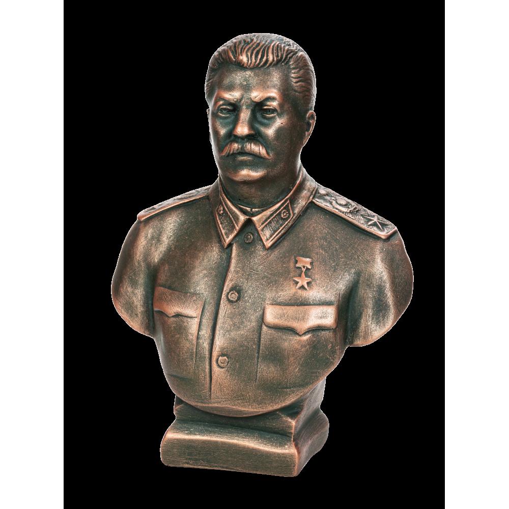 Сталин (бюст большой )