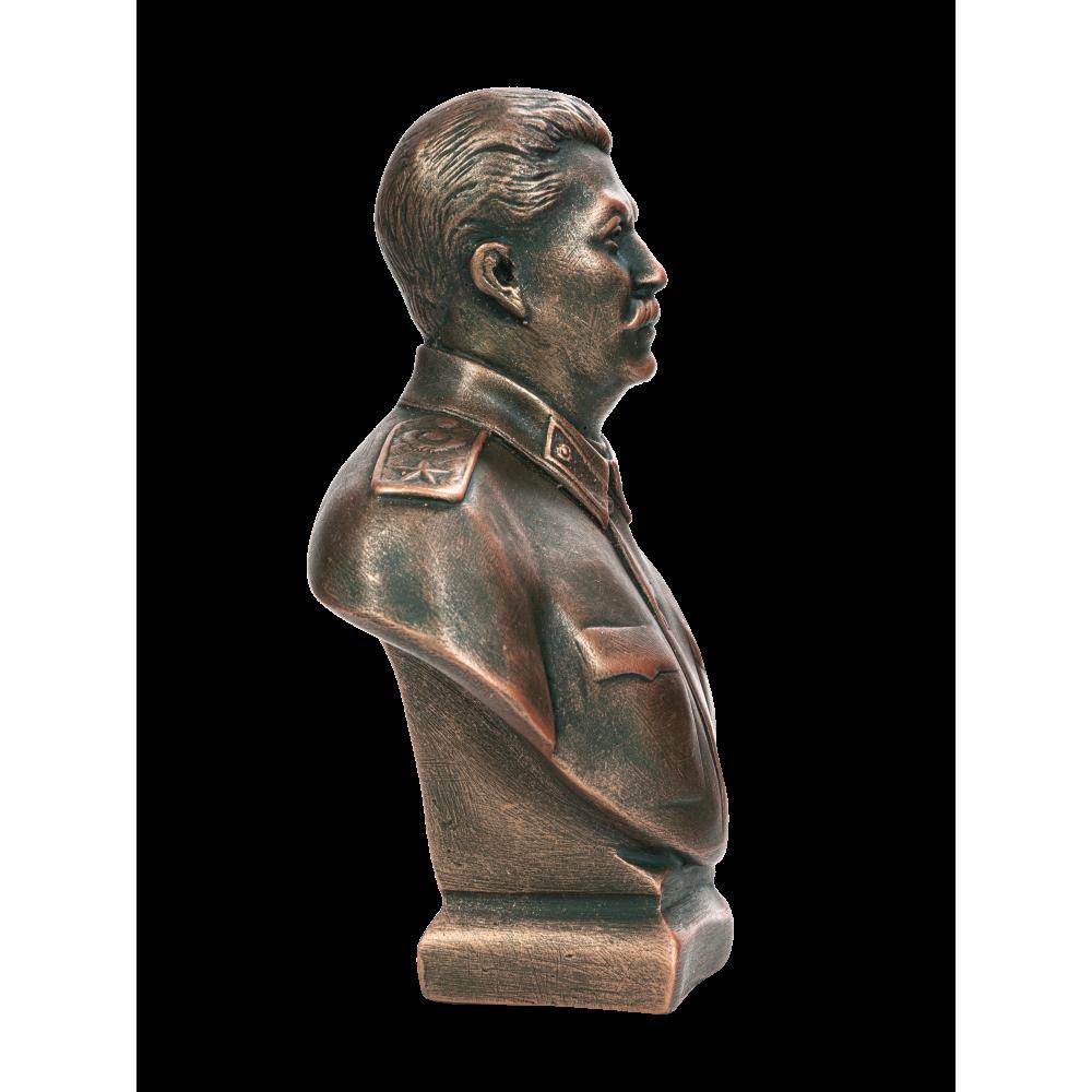 Сталин (бюст)