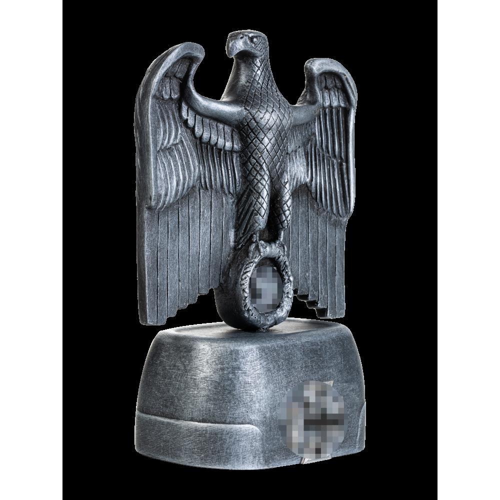 Имперский орёл Третьего Рейха № 41