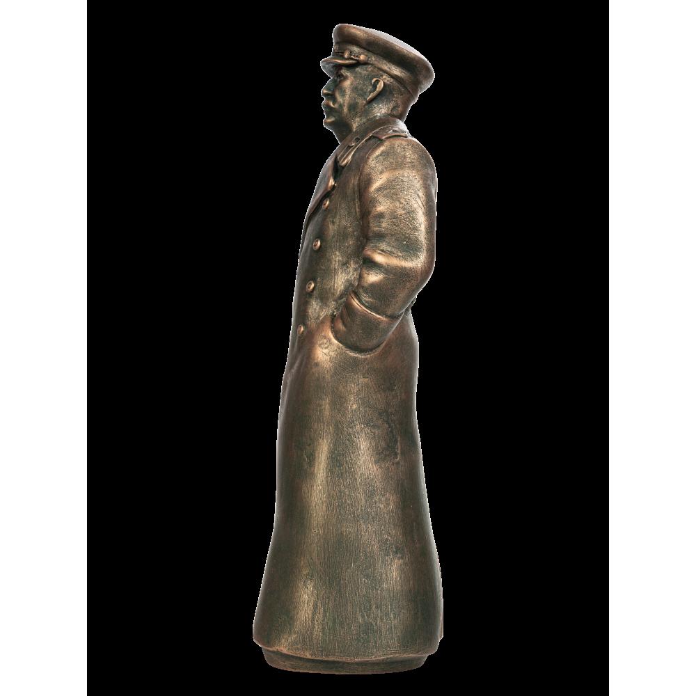 Сталин (статуэтка)