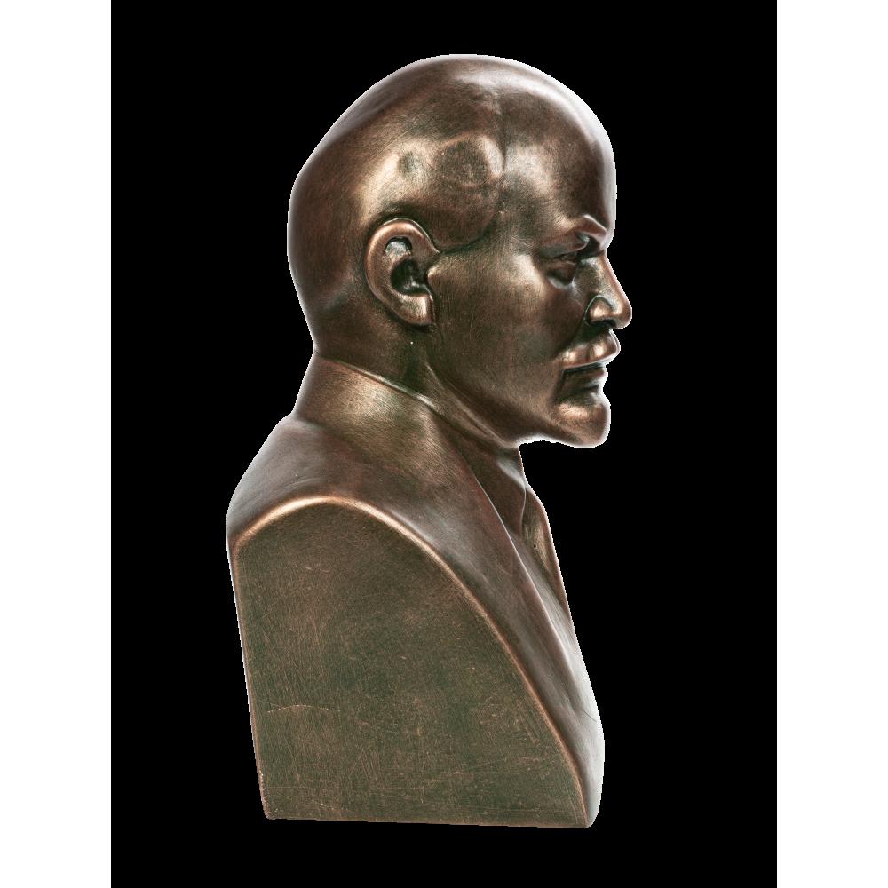 Ленин В.И. (бюст № 5)