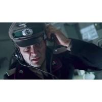 Короткометражка «Память героев»